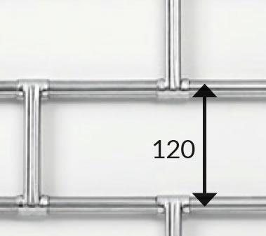 serranda-maglia-aperta-linea-civile-f120