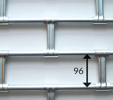 serranda-maglia-aperta-linea-civile-f96